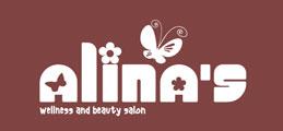 Alina's Salon